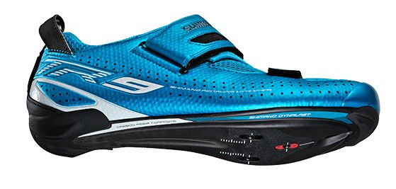 Buty triathlonowe